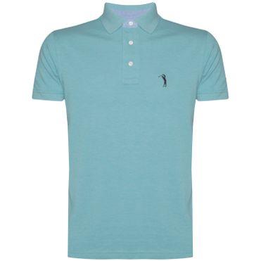 camisa-polo-masculina-aleatory-lisa-mescla-2016-still-2-
