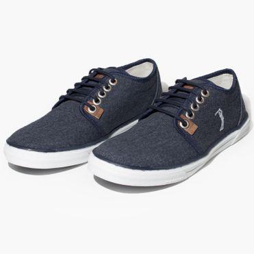 Sapatenis-Aleatory-Fresh-Azul-Jeans-13282-4023-1-