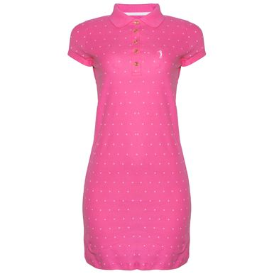 vestido-aleatory-mini-print-gracious-still-1-