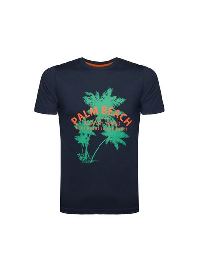 camiseta-aleatory-infantil-estampada-palm-beach-still-1-