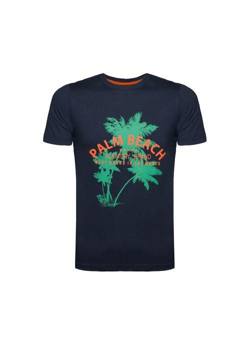 camiseta-aleatory-infantil-estampada-palm-beach-still-1-