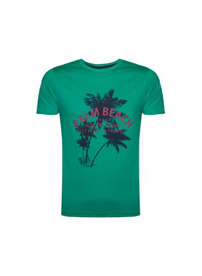 camiseta-aleatory-infantil-estampada-palm-beach-still-2-