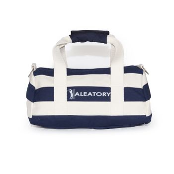 bolsa-aleatory-mini-trend-bag-spring-azul-still-1-