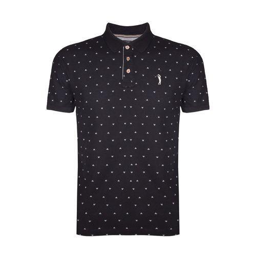 camisa-polo-infantil-aleatory-piquet-mini-print-kind-still-2-