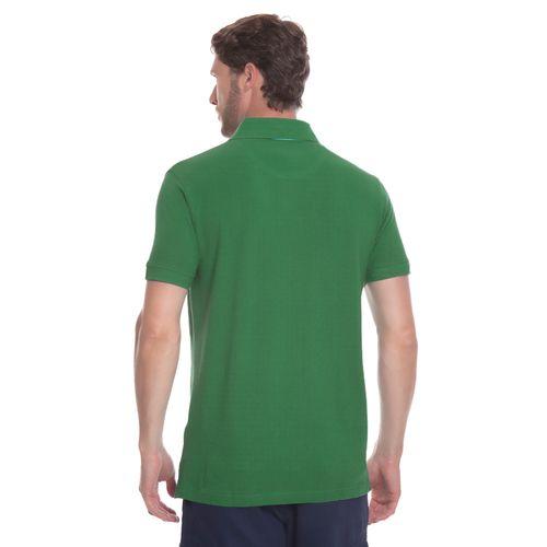 All about Aleatory Compre Camisas Polo Camisetas E Jaquetas ... 6cccce34ae8cb