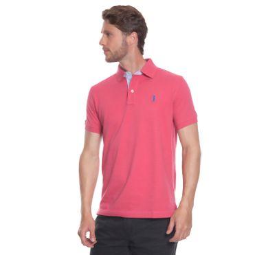 camisa-polo-aleatory-masculina-basica-coral-modeolo-verao2016-4-