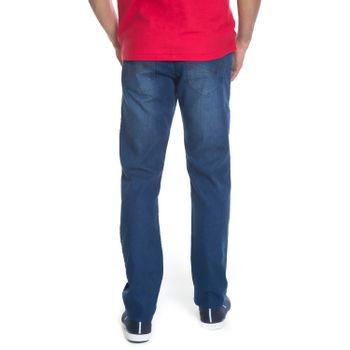 calca-masculina-jeans-aleatory-skinny-sax-modelo-4-