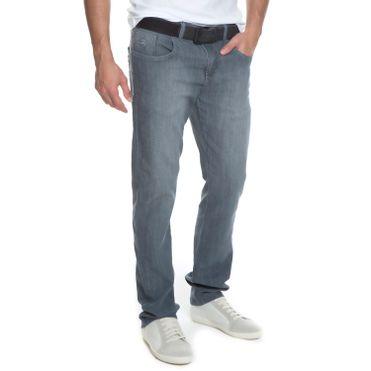 calca-masculina-jeans-aleatory-skinny-craft-modelo-3-