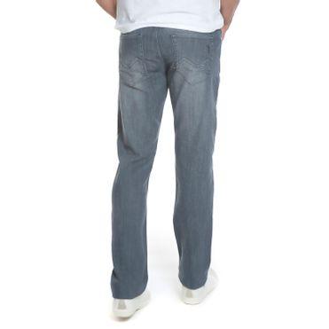 calca-masculina-jeans-aleatory-skinny-craft-modelo-4-