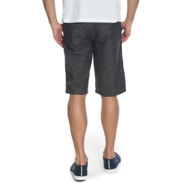 bermuda-masculina-sarja-aleatory-listrada-island-modelo-12-