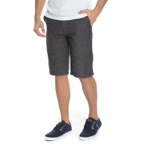 bermuda-masculina-sarja-aleatory-listrada-island-modelo-10-