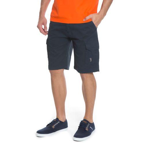 bermuda-masculina-sarja-aleatory-kicks-modelo-11-