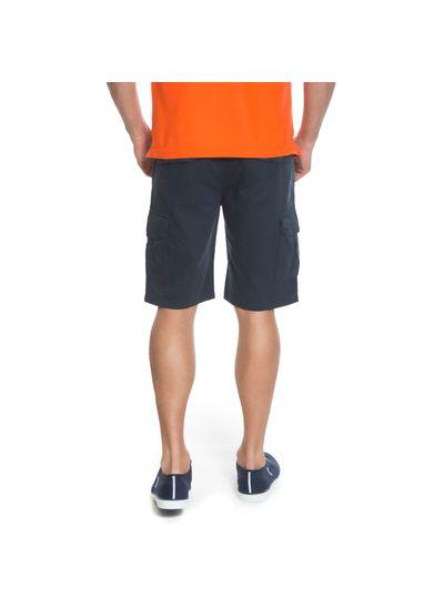 bermuda-masculina-sarja-aleatory-kicks-modelo-12-