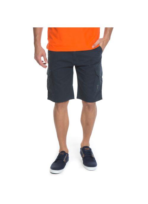 bermuda-masculina-sarja-aleatory-kicks-modelo-10-