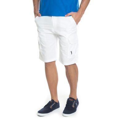 bermuda-masculina-sarja-aleatory-kicks-modelo-15-