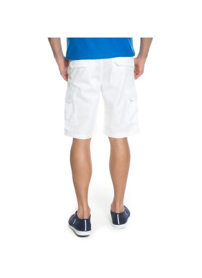 bermuda-masculina-sarja-aleatory-kicks-modelo-16-