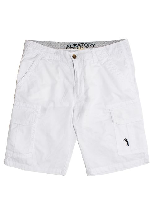 bermuda-masculina-aleatory-sarja-kicks-still-2-