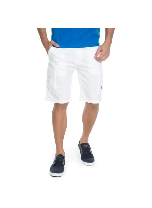 bermuda-masculina-sarja-aleatory-kicks-modelo-14-