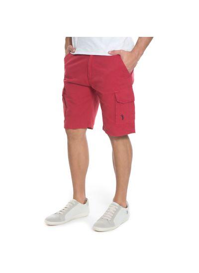 bermuda-masculina-sarja-aleatory-kicks-modelo-3-