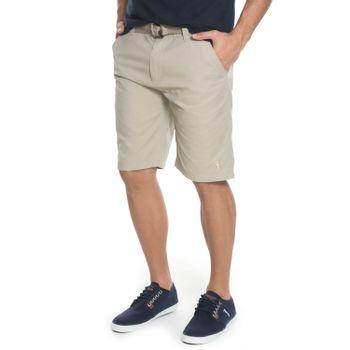 bermuda-masculina-sarja-aleatory-libra-modelo-11-