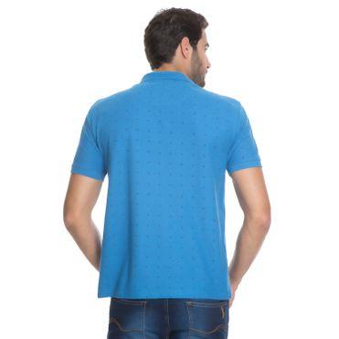 camisa-polo-masculina-aleatory-piquet-mini-print-soft-modelo-5-