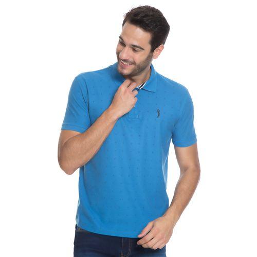 camisa-polo-masculina-aleatory-piquet-mini-print-soft-modelo-4-