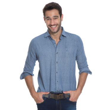 camisa-masculina-jeans-next-modelo-3-