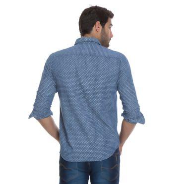 camisa-masculina-jeans-next-modelo-5-