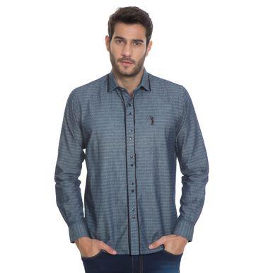 camisa-masculina-aleatory-new-jeans-modelo-3-