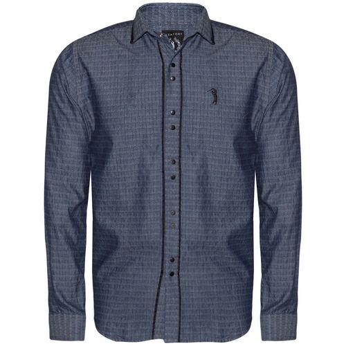 camisa-aleatory-masculina-new-jeans-still