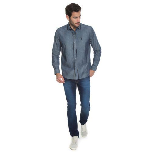 camisa-masculina-aleatory-new-jeans-modelo-2-