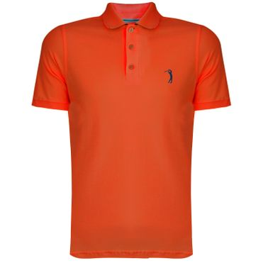 camisa-polo-aleatory-masculina-piquet-light-2016-still-laranja