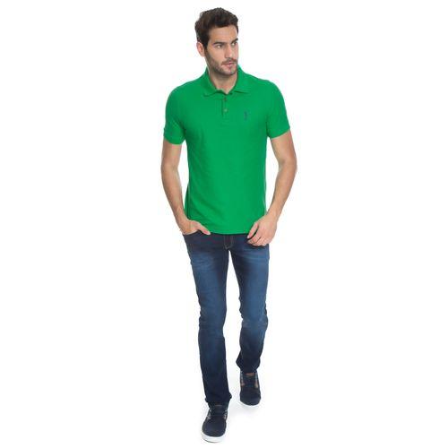 camisa-polo-masculina-aleatory-2015-still-11-