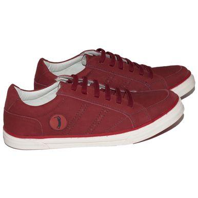sapatenis-masculino-aleatory-new-red-still-1-