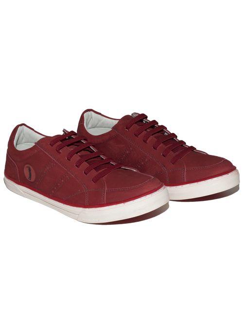 sapatenis-masculino-aleatory-new-red-still-2-