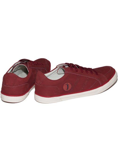 sapatenis-masculino-aleatory-new-red-still-3-