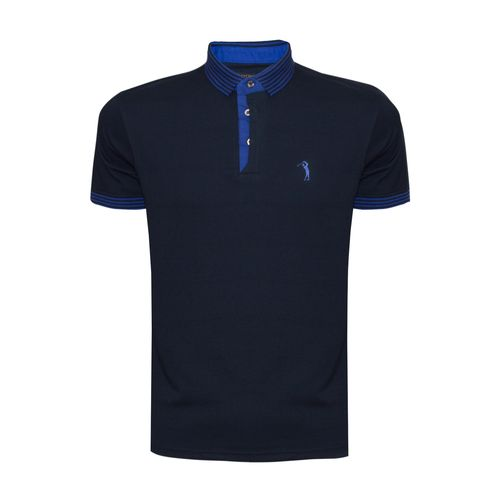 camisa-polo-aleatory-infantil-patch-formula-still-1-