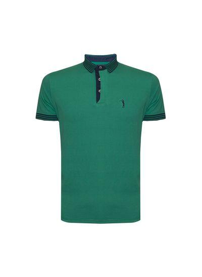 camisa-polo-aleatory-infantil-patch-formula-still-3-