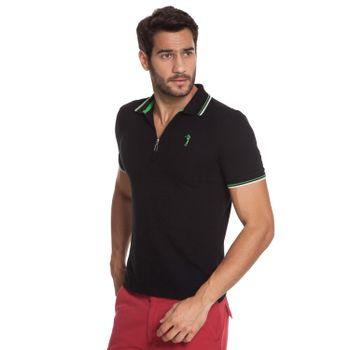 camisa-polo-masculina-aleatory-rox-still-4-