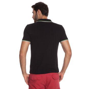 camisa-polo-masculina-aleatory-rox-still-5-