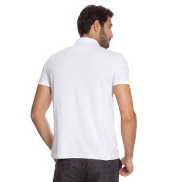 camisa-polo-masculina-aleatory-mini-poa-bit-modelo-10-