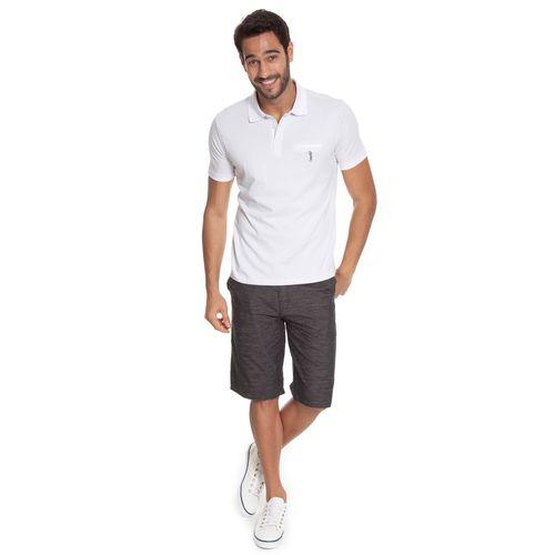 camisa-polo-masculina-aleatory-mini-poa-bit-modelo-9-