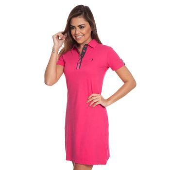 vestido-aleatory-liso-detalhe-mini-poa-modelo-9-
