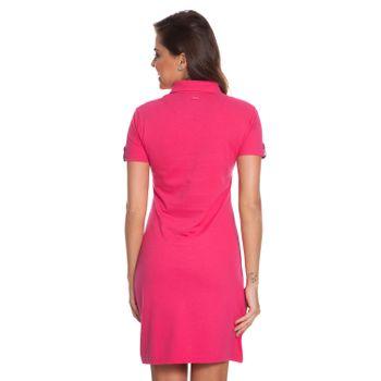 vestido-aleatory-liso-detalhe-mini-poa-modelo-10-