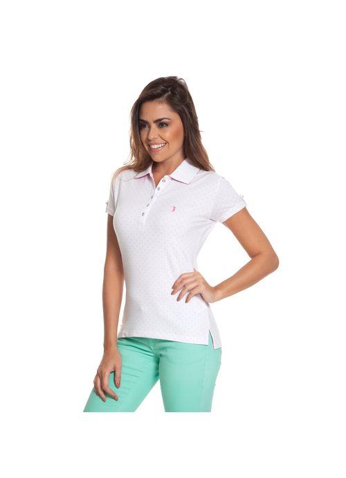camisa-polo-aleatory-feminina-mini-print-desert-modelo-19-