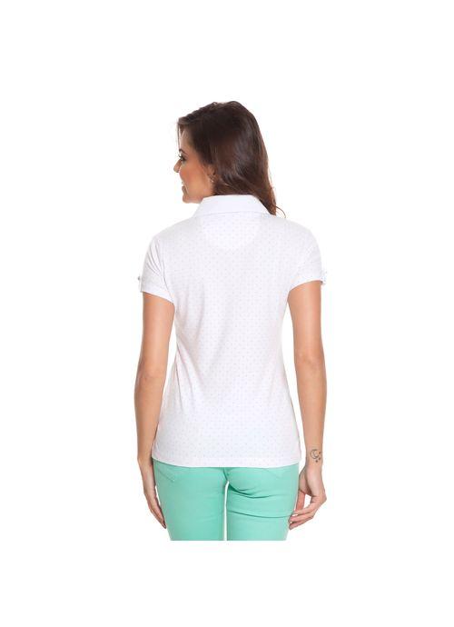 camisa-polo-aleatory-feminina-mini-print-desert-modelo-20-