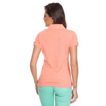 camisa-polo-aleatory-feminina-mini-print-desert-modelo-15-