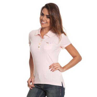 camisa-polo-aleatory-feminina-mini-print-state-modelo-9-