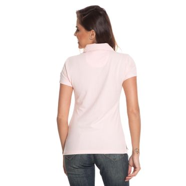 camisa-polo-aleatory-feminina-mini-print-state-modelo-10-