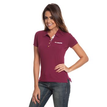 camisa-polo-aleatory-feminina-mini-print-state-modelo-14-